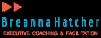 Breanna Hatcher Logo